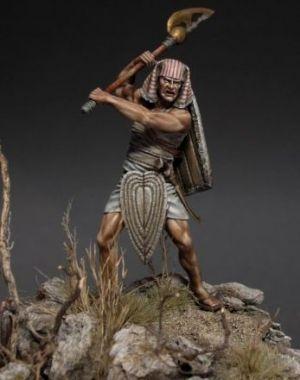13 - 12 век до н.э.