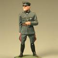 Армия Германии II мировая