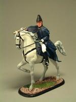 Генерал Веллингтон