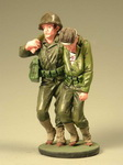 Армия США II мировая