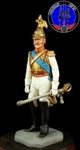 Российский император Николай 1