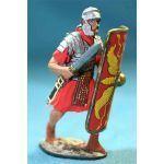 Римский легионер 2-го легиона Августа 1 в н.э.