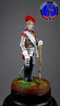 Кавалергард 1798