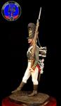 Гвардеец 1804 г