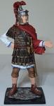 Офицер римской конницы, конец 2-го-3 век