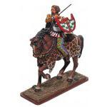 Персидский конный воин