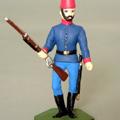 Артиллерист Турции