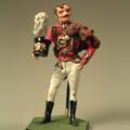 Полковник Лейб - гвардии Гусарского полка