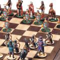 Куликовская битва, 1380