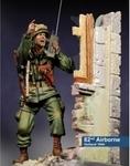 82 ND Airborne