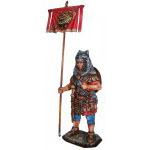 Римский вексиларий
