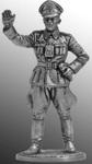 Обер-лейтенант фельджандармерии Вермахта (Германия), 1940-45гг.