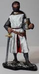 Европейский рыцарь 12в