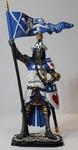 Арчибальд Дуглас, регент Шотландии, 1330 г.