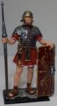 Римский Легионер, вторая половина 1в. н.э.