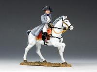 Армия Наполеона  - Наполеон Бонапарт