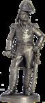Вице-король Италии принц Евгений Богарне