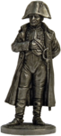 Император Наполеон Бонапарт. Франция