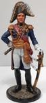 Маршал империи Луи-Николя Даву. Франция, 1806-15 гг.