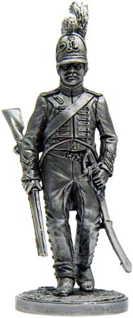 Наполеоника (неокр)