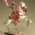 Армия Древнего Рима