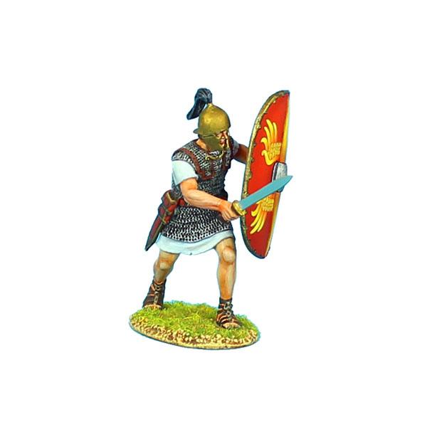 Слава Рима