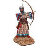 Мидийский лучник