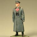 Генерал Роммель