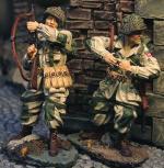 82nd Assault Team