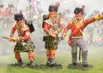 92nd Highlanders Command