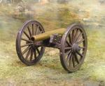 Napoleon 12pndr Cannon CS