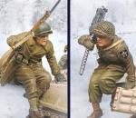 Sherman Jumpers Winter