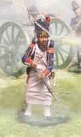 Old Guard Sapper