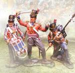 Foot Guards Command