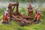 Roman Catapault