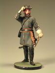 Генерал Лонгстрит
