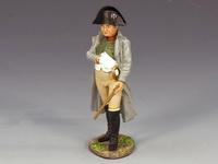 Армия Наполеона Наполеон